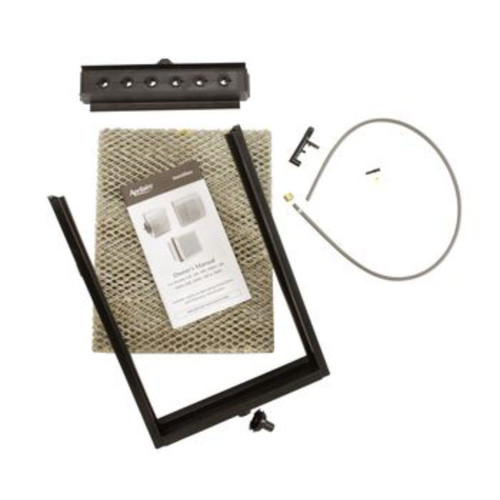 AA-4837 - Maintenance Kit with Water Panel