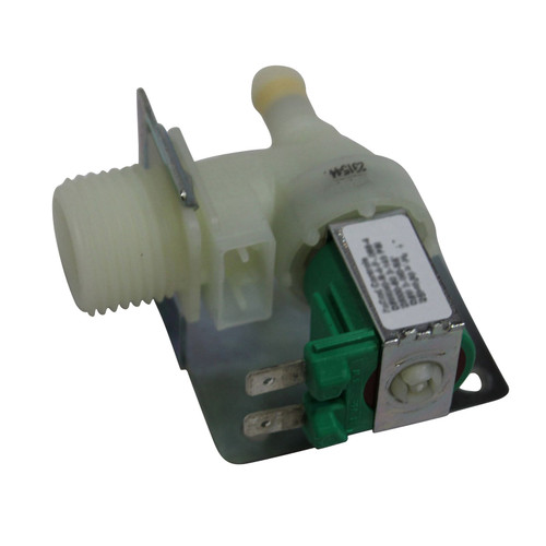 EF18LJ241 - Water Regulating Valve
