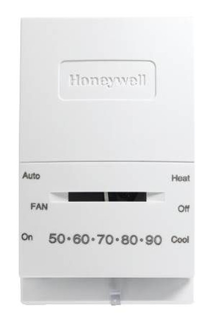 T834N1002 - Non-Programmable Thermostat