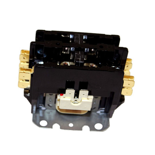 1014866R - Two Pole Contactor 24V