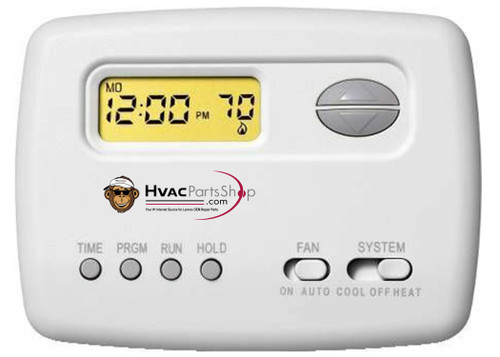 1F78-144 - Non-Programmable Thermostat