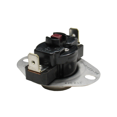 47-21900-21 - Limit Switch Manual Reset