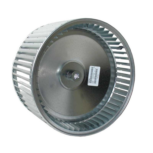 70-23111-05 - Blower Wheel 11 x 7