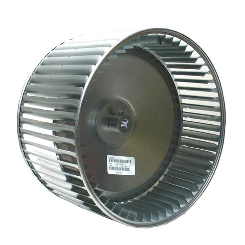 70-23111-43 - Blower Wheel 11 x 7