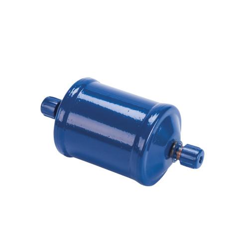 83-ADK-083S - Liquid Line Filter Drier