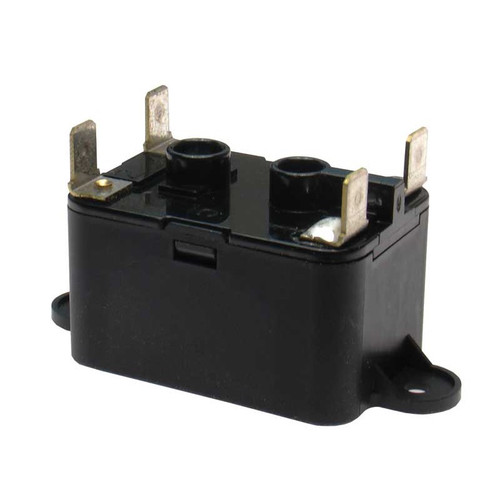 42-21571-08 - Relay - SPST (24VAC coil)