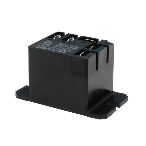 42-23114-06 - Relay - SPDT (24VAC coil)