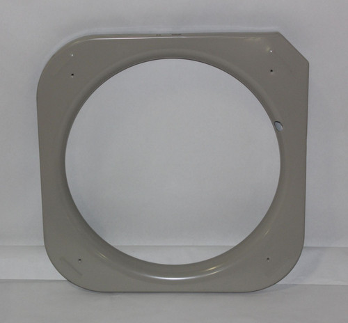330000-405 - Top Cover