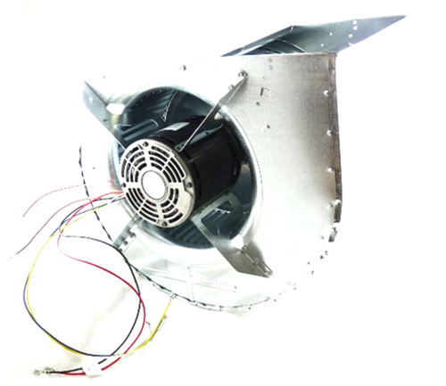 902815 - Blower Assembly