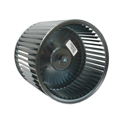 703017 - Blower Wheel