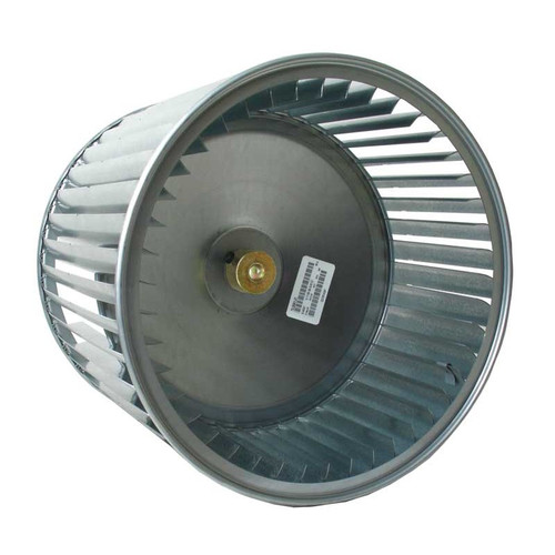70-24041-01 - Blower Wheel 12 x 11 CW