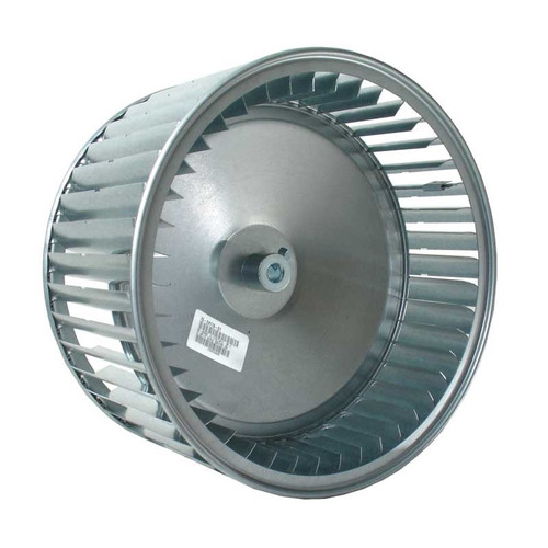 70-24119-01 - Blower Wheel 12 x 7 CW