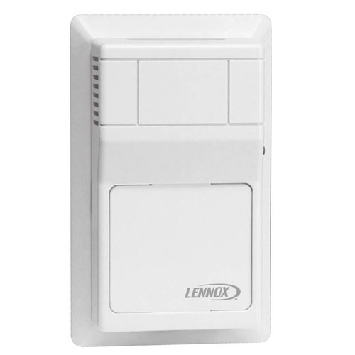 17M50 - C0SNSR31AE1- Remote Humidity Sensor Kit