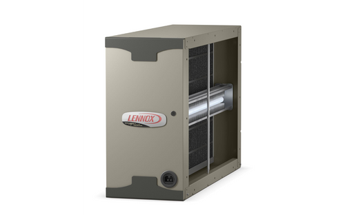 Y8904 - PCO3S-16-16 PureAir S Air Purification System