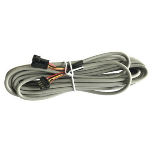 Y8738 - Extension Cable for Programmable Controller 20ft M0CTRL64Q-1