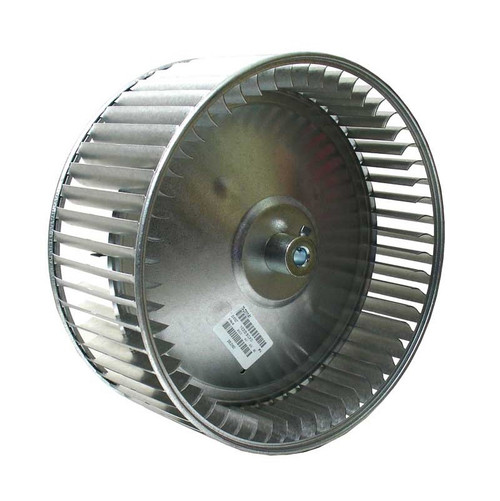 70-23111-51 - Blower Wheel 11 x 5