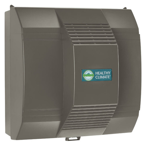 Y2788 - HEALTHY CLIMATE HCWP3-18 PWR Humidifier Man 18GL/DAY