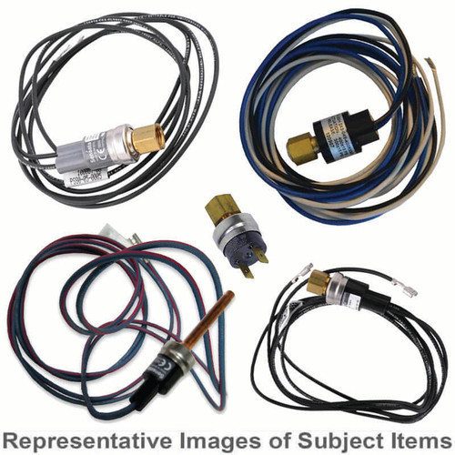 SWT03274 - High Pressure Switch