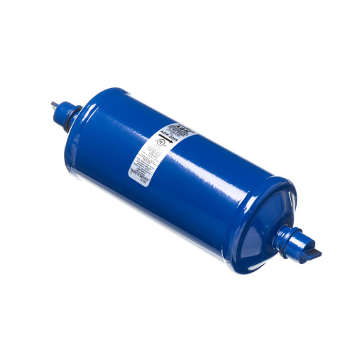 83-ADK-305S - Liquid Line Filter Drier (Uni-directional)