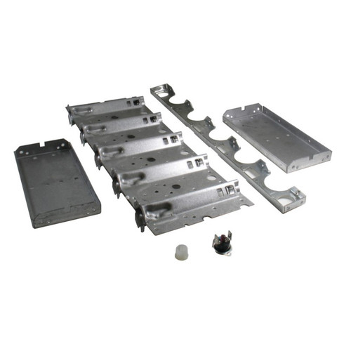 AS-60993-85 - Burner Retrofit Kit