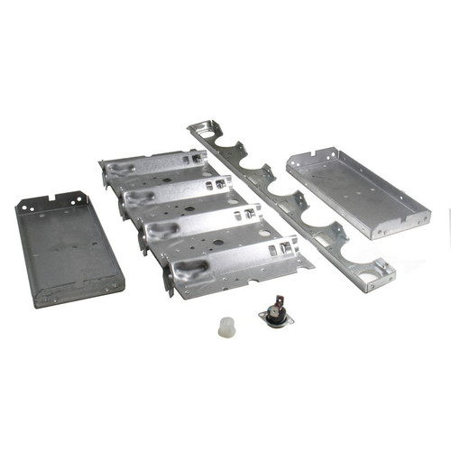 AS-60993-84 - Burner Retrofit Kit