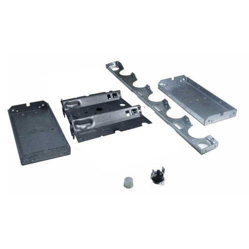 AS-60993-82 - Burner Retrofit Kit