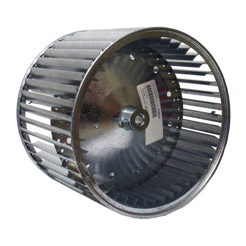 70-18631-01 - Blower Wheel