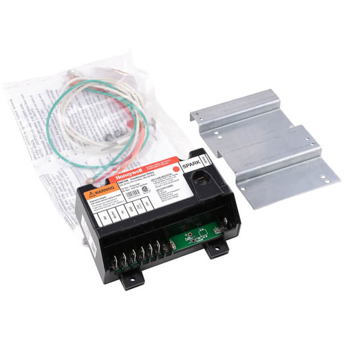 30W33 - LB-90701C LENNOX Ignition Control Update Kit