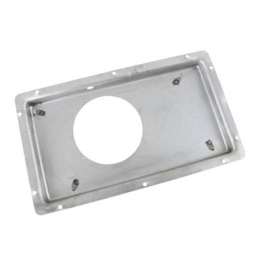 94H73 - Inducer Pouch Panel