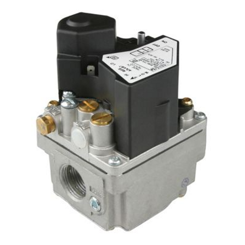 13P96 - Natural Gas Valve White Rogers