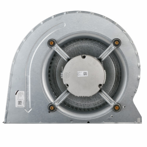 AS-104614-09 - Blower Assembly