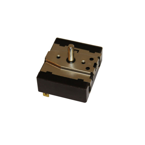 HR56AM033 - Rotary Switch