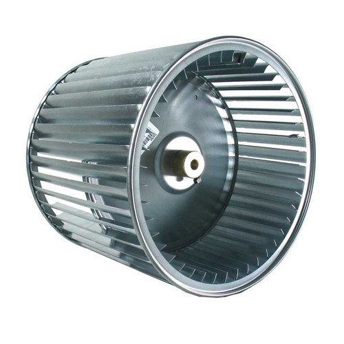 70-24179-01 - Blower Wheel