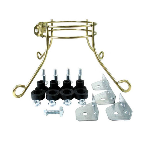 70-24104-82 - Belly Band Kit