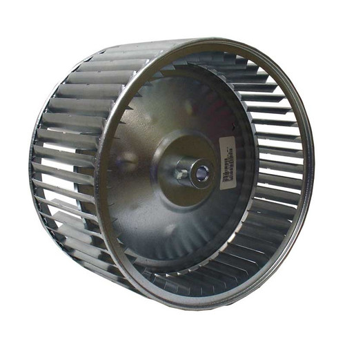 703012 - Blower Wheel