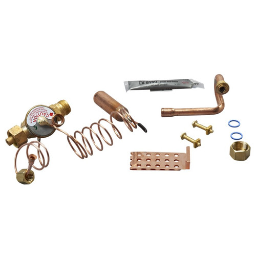 PD619070 - Expansion Valve Kit (TXV)
