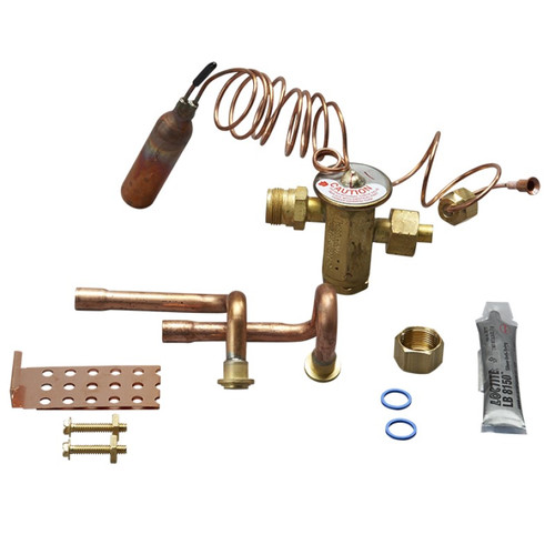 PD619076 - Expansion Valve Kit (TXV)