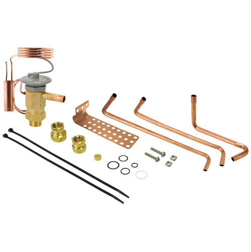 PD619065 - Expansion Valve Kit (TXV)