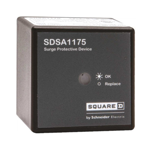 100209321 - Surge Protective Device