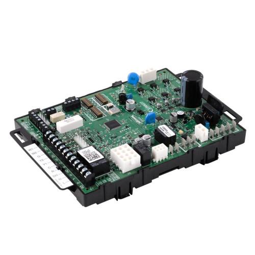16B27 - Control Board