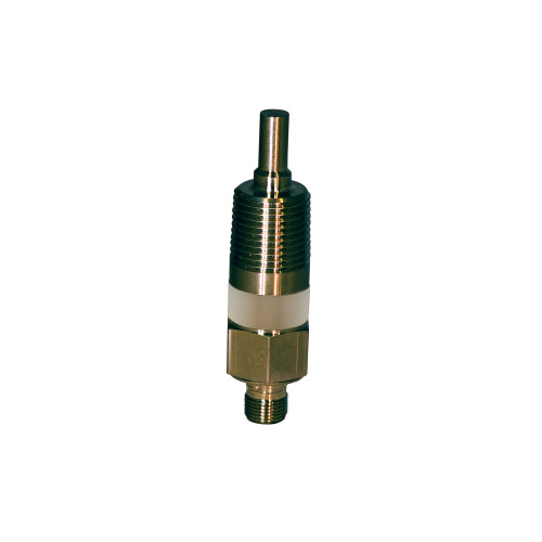 00PPG000003100A - Flow Switch