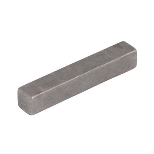 41G52 - LB-21259 Blower Wheel Key