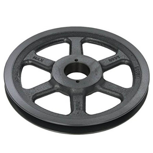 87116 - Blower Pulley