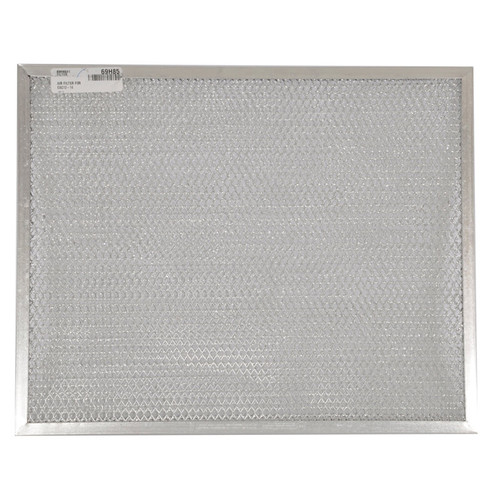 69H85 - HEALTHY CLIMATE 97025134 Air Filter