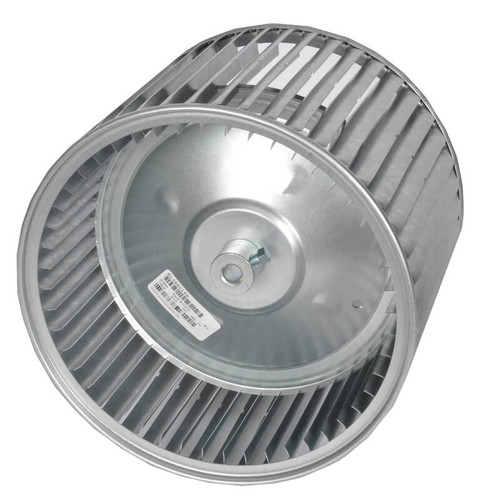 "B1368016S - 10"" X 8"" BLOWER WHEEL"