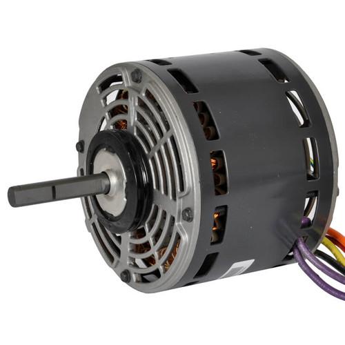 MOT11992 - Blower Motor