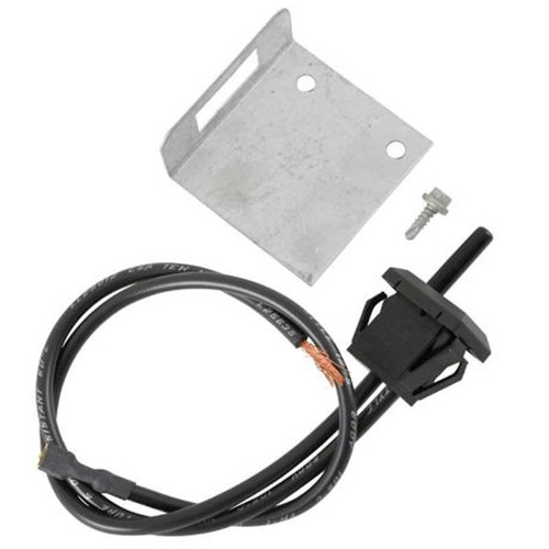 47L83 - LB-95356A Replacement Door Interlock Switch Kit