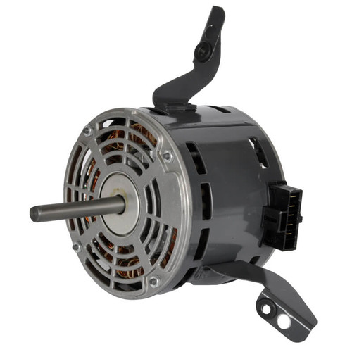 13H37 Blower Motor with Mounts
