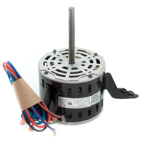 0131F00027S - DIRECT DRIVE Motor