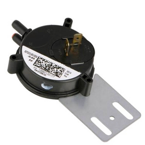 51W90 - Pressure Switch High Altitude 7501 TO 10,000 FT (.65 WC)